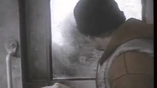 Runaway Train Trailer 1985