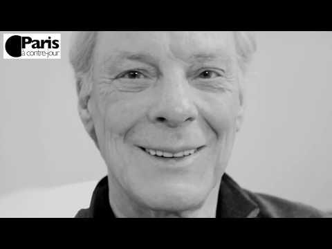 HERBERT LEONARD (Interview)