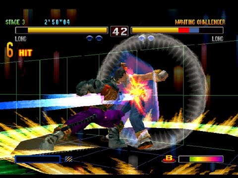 download game bloody roar 2 epsxe android
