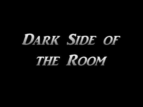 Dark side of the room (Eaton/Lewis)