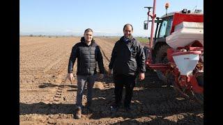 Успешно земеделие - броят от 27. 04. 2021