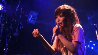 目黒ライブステーション (2012年7月7日)アンコール 最後バッテリー切れ...
