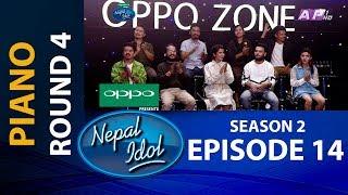 Video NEPAL IDOL II SEASON 2 II PIANO ROUND 4 II EPISODE 14 II AP1HD download MP3, 3GP, MP4, WEBM, AVI, FLV September 2018