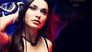 DJ ALİCAN PUNAR - TİTANİUM - 2014