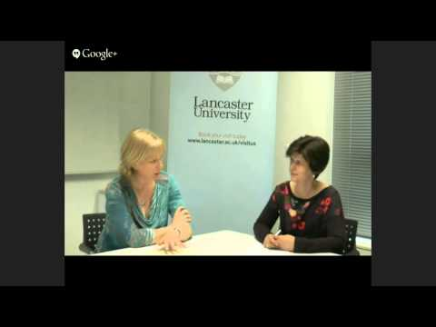 Dyslexia and Foreign Language Teaching: roundtable discussion
