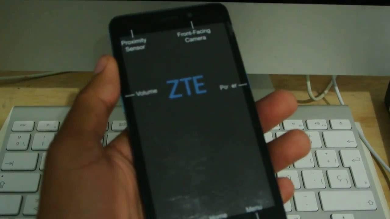temas para celular ztc