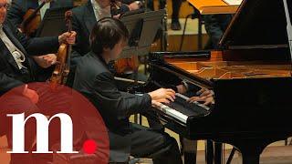 Baixar Seong-Jin Cho - Tchaikovsky: The Seasons, Automn Song