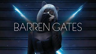 Barren Gates - Falling In Reverse (feat. VinDon)