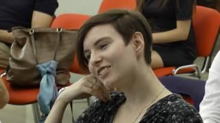 видео Ча.Во. | Ассоциация Аналитических Центров