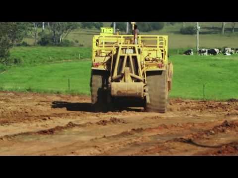 Great Southern Land E04 - Living on the Edge.mkv