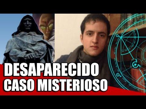 JOVEM BRUNO BORGES DESAPARECE no ACRE um MISTÉRIO