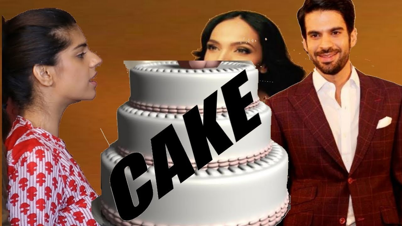 Kalank Full Cast Crew Story Release Date Trailer: Pakistani Upcoming Movie Cake (2018) Full Detail,cast