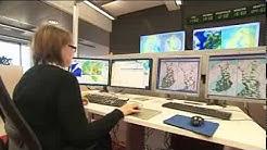 Vuoden 2013 uusmaalainen yritys: Foreca, Espoo