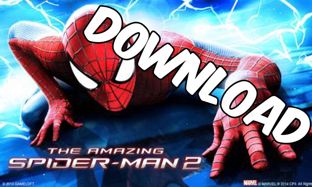 The amazing spider man movie in hindi dubbed free download.