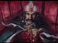 Download Moldoveni, deci Români?