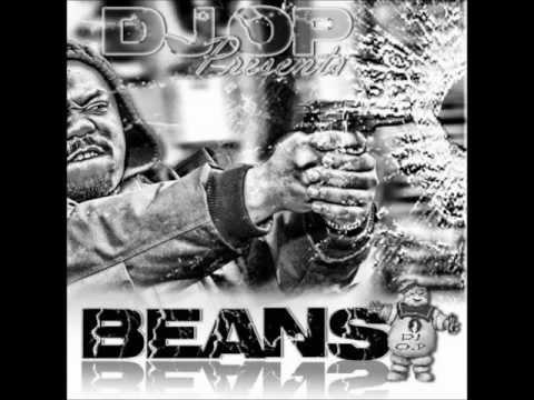 Beanie Sigel Feat Game & Rick Ross- Heavy Artillery