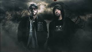 """Bad Meets Evil - """"Halloween Special"""" (Shade 45, 2011)"""
