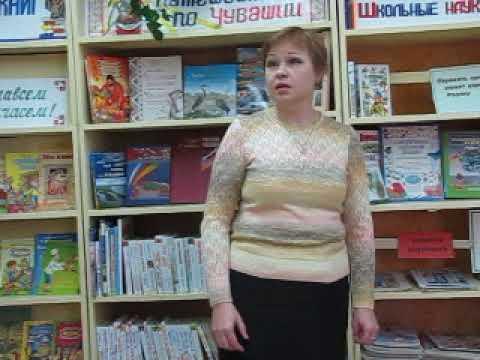 Изображение предпросмотра прочтения – ГалинаКапустина читает произведение «Россия» А.А.Блока