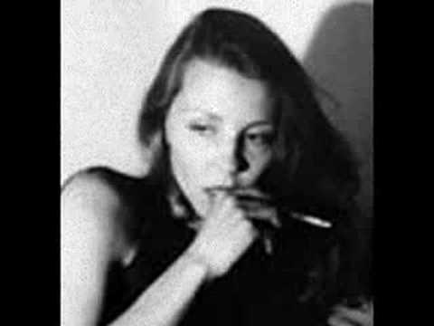Наталья Медведева , жена Лимонова