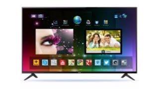 Onida 49FIE 49 inch LED Full HD TV Specification