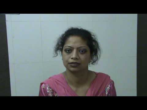 Diabetes cured after gastric bypass Dr Kular India