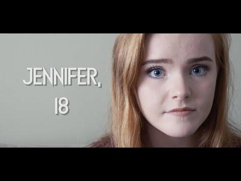 My Strange Addiction - Jennifer #driveyourrubbishhome #POVbelfast