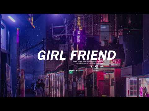 "[SOLD] "" Girl Friend "" 
