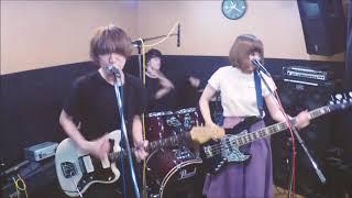 KANA-BOON 『シルエット』 大阪発3ピースバンド そこに鳴るが、自分たち...