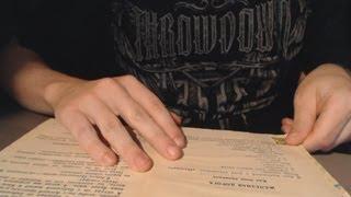 English/Русский [ASMR] [АСМP] Russian reading. Житков Б. - Что я видел / First 5 Minichapters.