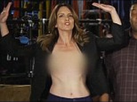Things, saturday night live amy poehler nude are