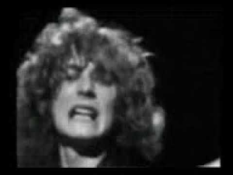 How Many More Times (Live) - Led Zeppelin