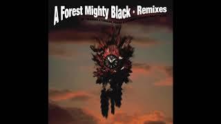A Forest Mighty Black - Tides (Peshay & Flytronix Mix)