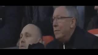 Manchester United Vs Sunderland 3-1 All Goals   Highlights 15.12.2012