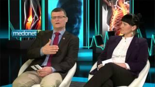 Justyna Socha STOP NOP kontra dr Paweł Grzesiowski