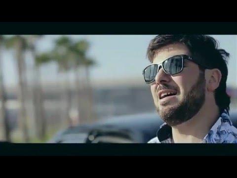 СлаВВо  - Это лучшая свадьба (Official Video)