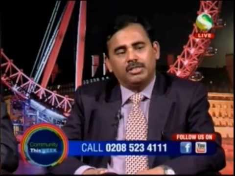 UK Money Transfer Business facing Problem Banking with Barclays Bank with Tanvir Ahmed