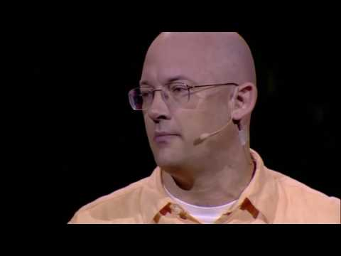 Clay Shirky - Open Source