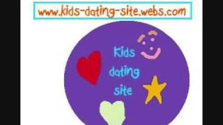 Kids Dating Site