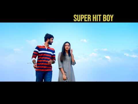 #PaperBoy Super hit Promo 4  Santosh Shoban, Riya Suman   Jaya Shankarr   Sampath Nandi