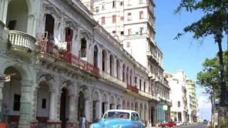 Conjunto Casino ( Canta: Roberto Faz ) -  A Las Dos Maína  (Guaracha Rumba - Cuba 1940