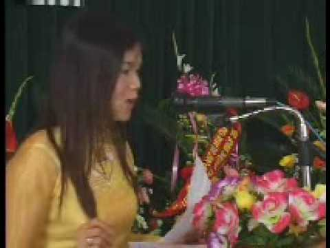 Phan thi bich hang hm 2.wmv