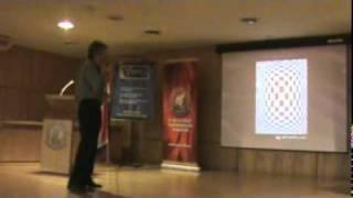 Simposio sobre Pensamiento Crítico - Alejandro Borgo