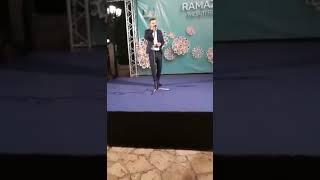Afrim Haziri ( FRI - Shkup )