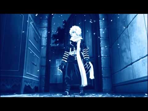 Tegami Bachi - Deathbed