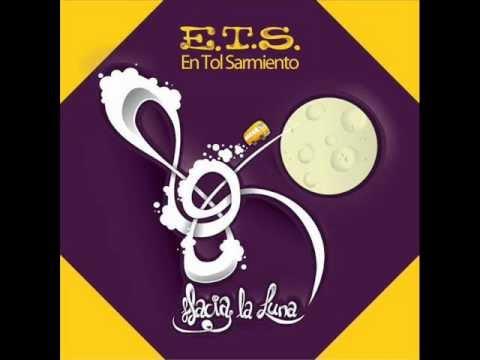 En Tol Sarmiento - Musikaren Doinua (Hacia la Luna)