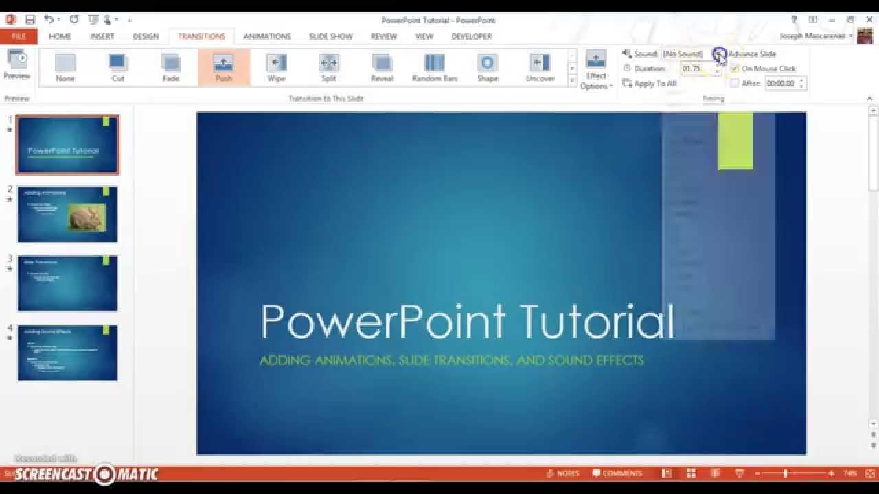 Download Aurora 3D Presentation 16.01.07 - Presentation3D, Provide efficient 3D presentation for you