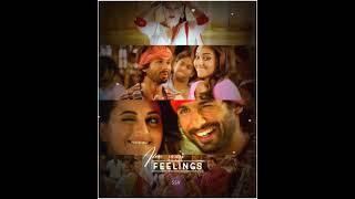 Gandi Baat - Kalpana Patowary and Mika Singh - #80 Status Songs V