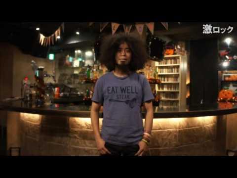 バックドロップシンデレラ、初のベスト・アルバム『BESTです』リリース!―激ロック 動画メッセージ