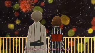 Yume To Hazakura (Esperanto) Bruno ft. Clara