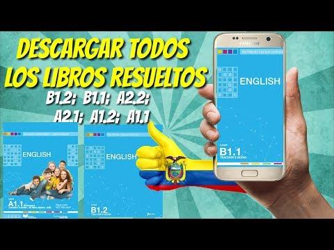 descargar-todos-libros-resueltos-de-ingles-ecuador-b1.2-b1.1-a2.2-a2-1-...